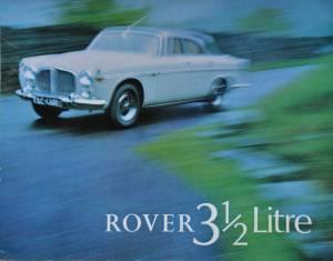 DSC_0001-1968-Rover-3