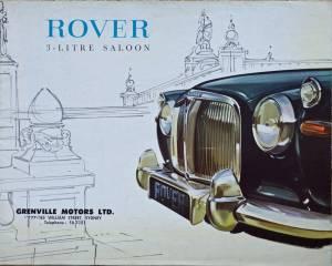 DSC_0001-Rover-3-Litre-Mk1-Brochure-577