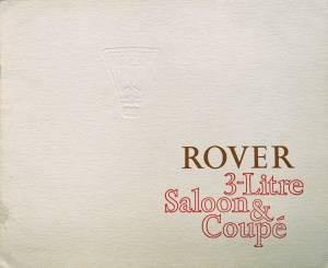DSC_0001-Rover-3-Litre-Mk2-Brochure-644A