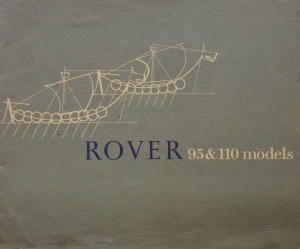 DSC_0001 Rover 95 & 110 Brochure 636A